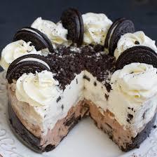 284 cakes ice cream images ice cream cakes