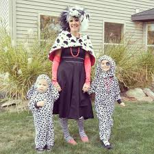 tips and tricks for halloween costumes cache valley family magazine
