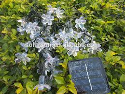 Decorative Christmas Light Covers by Led Christmas Light Covers Led Christmas Light Covers Suppliers