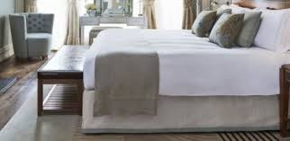 how to make your bed like a hotel how to make your bed like a 5 hotel housekeeper