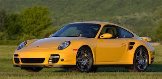 yellow porsche the cullen cars images s yellow porsche 911 turbo hd