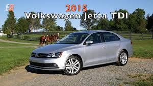 volkswagen bora 2015 simple jetta tdi has volkswagen jetta tdi engine on cars design