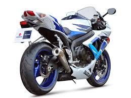 suzuki gsx r wallpapers hd suzuki gsx r wallpapers hd hd