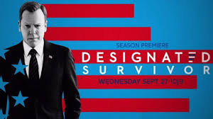 designated survivor watch online watch designated survivor 2018 season 2 episode 21 online abc