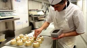 meilleur ouvrier de cuisine une journée avec le traiteur joly traiteur meilleur ouvrier de en
