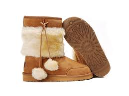 womens ugg style boots uk ugg warm boots shop guarantee ugg boots