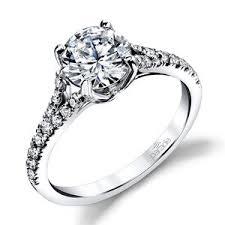 wedding rings in designer engagement rings by parade design