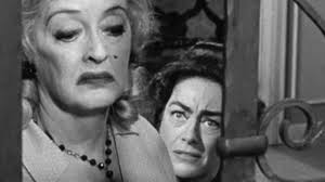 Betty Davis Daughter by Bette Davis U0026 Joan Crawford The Feud Of A Lifetime Youtube