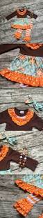 thanksgiving kids clothes best 25 kids fall clothes ideas on pinterest kids baby