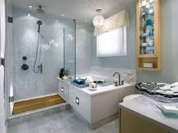 bathroom ideas innovative small bathrooms also bathroom