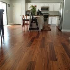 floor depot flooring 2950 n dobson rd chandler az phone