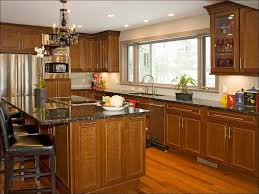 kitchen semi custom cabinets small kitchen cabinets replacement