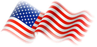 United States American Flag American Flag United States Flag Clipart 3 Clipartcow Clipartix