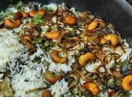 biryani cuisine biryani wikiwand