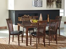 raymour and flanigan dining room sets discount and clearance furniture raymour and flanigan furniture