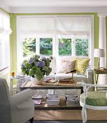 Beautiful Home Window Dressing Ideas Best  Tropical Window - Bedroom window dressing ideas