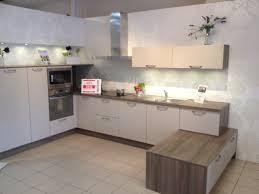 destokage cuisine destockage cuisine maxima hit cuisiniste bordeaux a3b cuisine