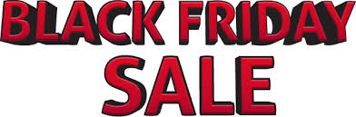 black friday deals on diapers nicki u0027s diapers black friday specials