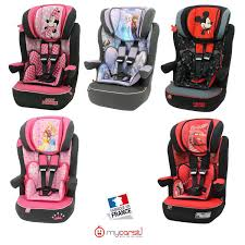si鑒e auto carrefour si鑒e isofix groupe 1 2 3 100 images da 60 250 photos on flickr