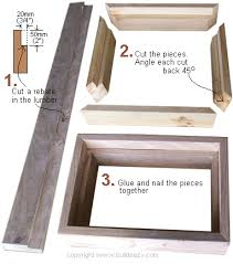 How To Build A Shed Step By Step by Shed And Playhouse Windows Making A Window Frame