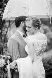 wedding photographers in maryland easton maryland wedding