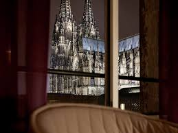 luxury hotel cologne u2013 hotel mondial am dom cologne mgallery by