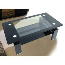 Coffee Tables Argos Cheap Black Glass Coffee Table Black Glass Coffee Table Argos