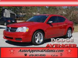 2013 dodge avenger warranty dodge avenger duluth 7 2013 dodge avenger used cars in duluth