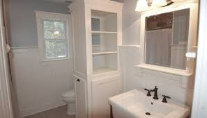 bathroom linen storage ideas chic bathroom linen cabinet ideas corner white linen cabinet for