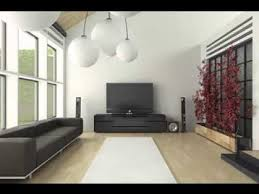 Simple Living Room Design For by Simple Interior Design For Living Room High Quality Interior