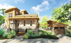Homes Plans With Cost To Build Https Www Architecturaldesigns Com House Plans M