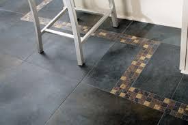 tile flooring in decatur il ceramic porcelain and slate tiling