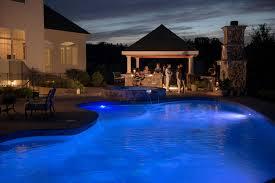 severna park maryland pool builders anthony sylvan