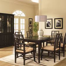 Dining Room Furniture Dennos Furniture And Bedding - Dining room furniture michigan