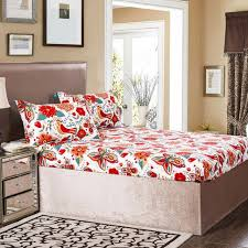 best quality sheets best quality cotton fitted sheet bedspread bed sheets hotel bed