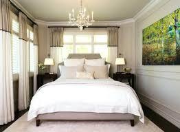 luminaire pour chambre à coucher le de chambre a coucher idées décoration intérieure
