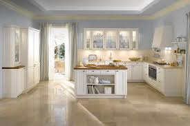 Pictures Of Country Kitchens With White Cabinets Kitchen Styles Country Kitchen Tile Backsplash Cabinet