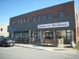 chambre à louer val d or location d espace commercial bureau au 1130 app 202 8e rue val d