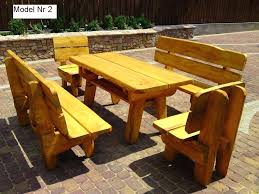 Bench Chairs For Sale Handmade Wooden Benches Ireland Garden Furniture Handmade Wooden