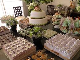 how to plan for a baby shower so fancy event u0026 design studio