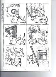 articles peppa pig coloring pages free tag peppa pig