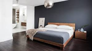 style chambre chambre moderne idées inspiration homify