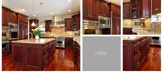 Kitchen Cabinet Doors Calgary Wood Custom Cabinet Doors Mouldings Components Cutting Edge