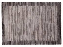 Joop Wohnzimmer M El Teppich Baboa Nami Grau Mix Lb 250x300 Cm In Grau Mischgewebe
