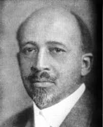 William Edward Burghardt Du Bois : www.shenoc.com - William%2520Edward%2520Burghardt%2520Du%2520Bois2_shc