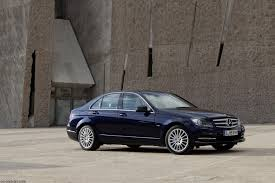 mercedes c300 wallpaper 2012 mercedes benz c class conceptcarz com
