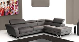 Nicoletti Italian Leather Sofa Elegant Nicoletti Leather Sofa No Reserve Modern Italian Leather