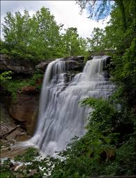 Ohio natural attractions images 13 places in ohio that are amazing for photographs jpg
