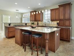 cost of custom kitchen cabinets custom kitchen cabinets prices custom kitchen cabinet cost thenewz
