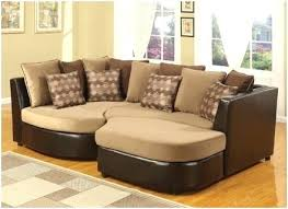 Sectional Pit Sofa Pit Living Room Furniture Pit Couches Sectional Sofa